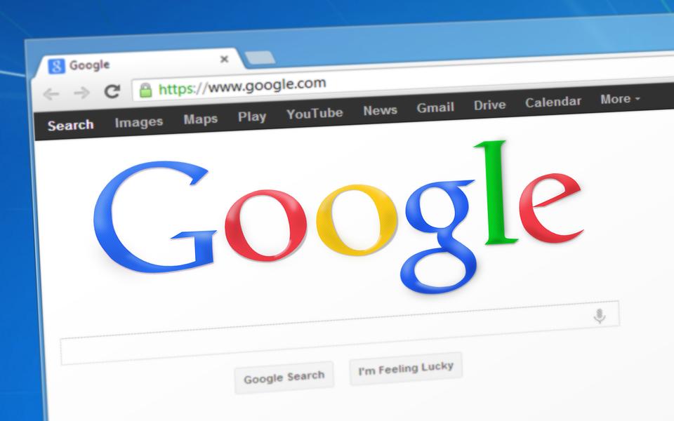 Google Adsense(アドセンス)再審査